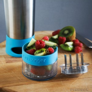 gift-fruit-juicer-gadget-blend