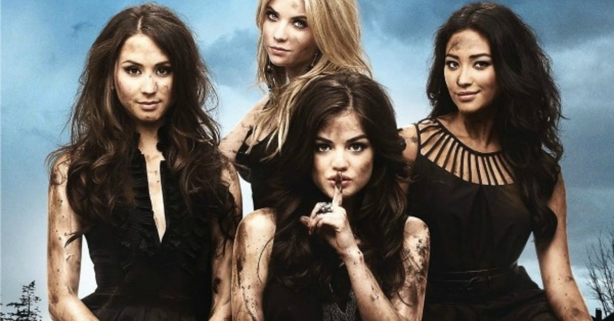 spencer pretty little liars dating echte leven